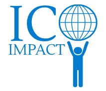ICO-Impact